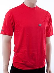 Best Swim Shirts for Men 3XL and 4XL Loose Fit Reviews | Listly List