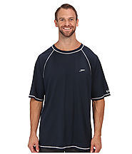 Best Loose Fit Swim Shirt for Men 3XL and 4XL Reviews