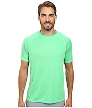 3XL Sleeveless Swim Shirts for Men - Best Loose Fit Water Shirts