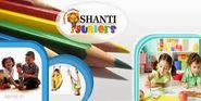 Preschool Franchise in Bangalore for Implements your Child Skill