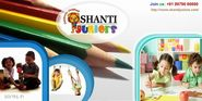 For a Fantastic Opportunity Open a Preschool Franchise in Bangalore