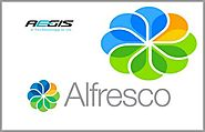 What Makes Business Management People Crazy For Alfresco Activiti
