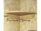 Buy Tile Shower Shelf Online At Raficreations