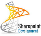 Expert SharePoint Development Services | Hire SharePoint Developers of India