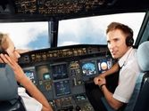 Great Personal Statement About Why Do You Want To Be A Pilot | Why Do You Want To