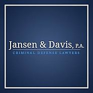 Tallahassee Criminal Defense Firm