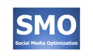 SMO Promotion Services for Internet Marketing