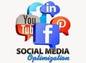 Get SMO Promotion Services Increase Your Business Online