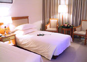 Get Best International Hotels Deals Online - Sharmapk752