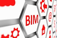 BIM process challenges: Your BIM is not the same as my BIM