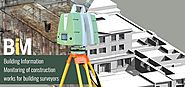 BIM: Building Information Monitoring of Construction works for Building Surveyors