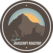 Code School - Javascript Roadtrip