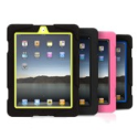 Shop iPad 2 and iPad cases, chargers, and accessories | Griffin Technology