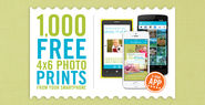 Free Prints by PhotoAffections