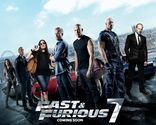 2015 Must Watch Movies | (2015-04-03) Furious 7