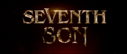 2015 Must Watch Movies | (2015-01-09) Seventh Son