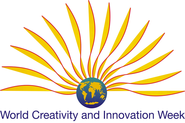 World Creativity and Innovation Week