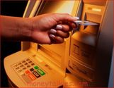 Helpful tips to use the debitcards in International Atm Machines