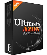 Ultimate Azon