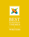 The best WordPress themes for writers and authors