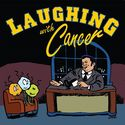 Laughing with Cancer : Laughing with cancer