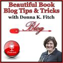Beautiful Book Blog Tips and Tricks