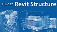 Nadia Training Institute - Revit Course in Dubai