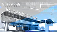 Nadia Training Institute - Autodesk Revit MEP Training
