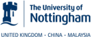 The University of Nottingham: Information for Students from Switzerland