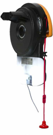 Garage Door Openers - Door Motors - ATA motors - AK Doors North Shore
