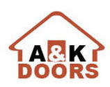 BND products - AK Doors Best quality garage doors.
