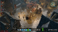 Home | Sword Coast Legends