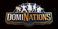 DomiNations - Official site