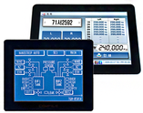 Find Embedded Controller online at Comfile Technology, Inc.