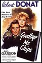 Good Bye Mr. Chips