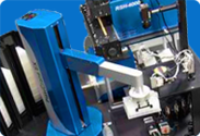 Automated Lab Products - Robots, Instrumentation & Software