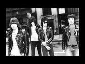 Learn To Listen - The Ramones