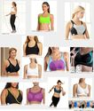 Best High Impact Sports Bras Reviews