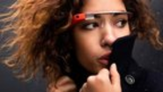 BBC News - Google Glass features unveiled in preview video