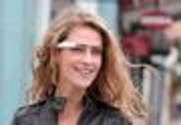 Google Glass contest: Here is how you can grab a pair for $1500 - Tech - IBNLive