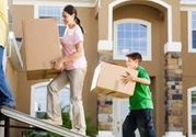 Relocation Services Mumbai | Packers and Movers Service in Mumbai