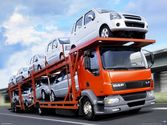 Car Transportation Navi Mumbai | Car Transporters in Mumbai