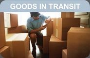 Transit Insurance - Southern Cargo Packers and Movers®