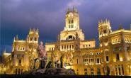 Vacanze last minute a Madrid