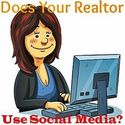 How Realtors Can Crush it With Social Media (with image, tweet) · massrealty