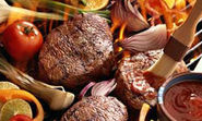 10 Must-have Marinades, Brines and Barbecue Rubs - HowStuffWorks