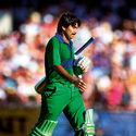 Javed Miandad (Pakistan)