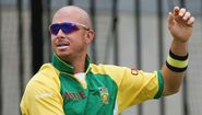 Herschelle Gibbs (South Africa)