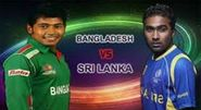Watch live streaming of Australia vs. Bangladesh World Cup 2015