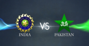 Live TV to watch Pakistan vs Zimbabwe World Cup 2015 online